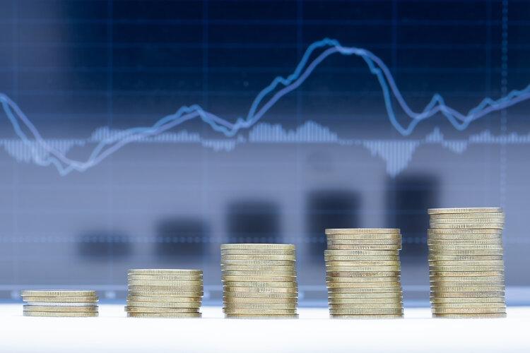 Desarrollo inmobiliario, crean Régimen Especial de Inversión Colectiva