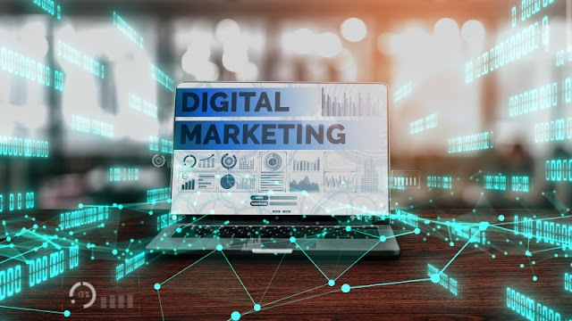 How Digital Data Marketing Creator Scott O Hirsch Became the Tech Mogul He Is Today