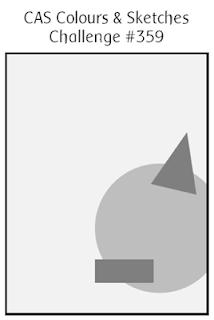https://cascoloursandsketches.blogspot.com/2020/02/challenge-359-sketch.html