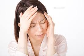 雨の日の頭痛や頭痛薬が効かない時の頭痛に漢方薬がお勧めです!