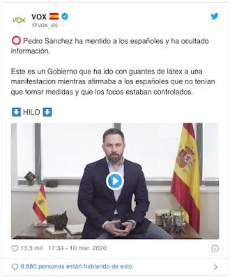 https://twitter.com/vox_es/status/1237401431226941440?ref_src=twsrc%5Etfw%7Ctwcamp%5Etweetembed%7Ctwterm%5E1237401431226941440&ref_url=https%3A%2F%2Fwww.eldiario.es%2Ftecnologia%2Fderecha-bulos-redes_0_1010349301.html