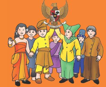 Soal Latihan Pkn Kelas 6 Nilai Nilai Juang Dalam Perumusan Pancasila Mashenry Com