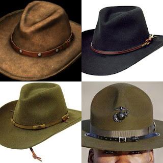 Jual Topi Laken Impor Topi Cowboy Impor  Galeri Foto 47c13842ec