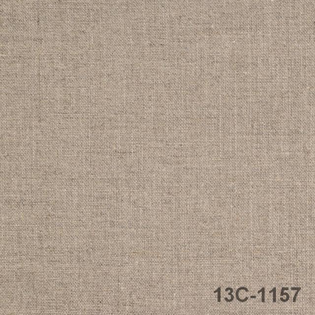 LinenBy 13C-1157