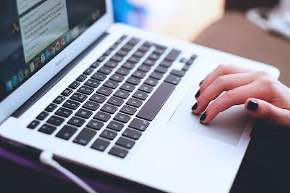 5 cara ampuh bagaimana merawat laptop agar tidak cepat rusak?