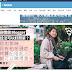 香港01訪問:【旅行當返工】極簡女生 不再貪錢轉做Blogger:人生有好多可能