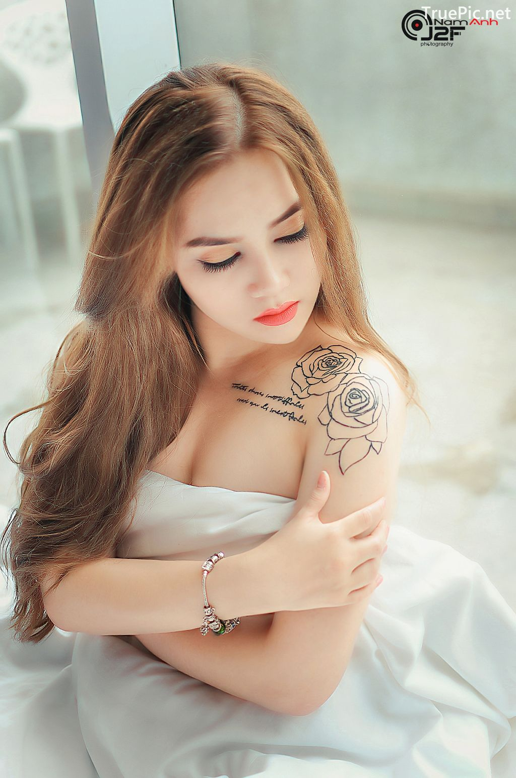 Image-Vietnamese-Model-Sexy-Beauty-of-Beautiful-Girls-Taken-by-NamAnh-Photography-1-TruePic.net- Picture-3
