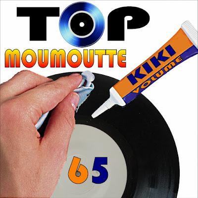 http://www.4shared.com/rar/8V6nkpWxce/Top_Moumoutte_Kiki_65.html