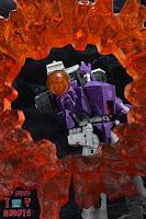 Transformers Kingdom Galvatron 20