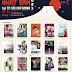 Tuần lễ Điện ảnh Nhật Bản 2021 tại Thành phố Hồ Chí Minh trở lại sau 6 năm
