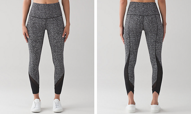 lululemon laser-wunder-under