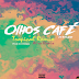 DucxNiiko ft. DjRitchelly - Olhos Café (Dcleo Afro Remix) [Download]