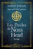 https://exulire.blogspot.com/2020/04/les-etoiles-de-noss-head-t1-vertige.html