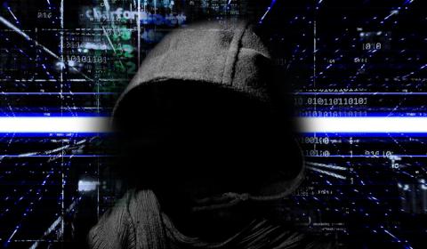 Fraude et cybercriminalité