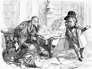 By Edward Linley Sambourne (1844 – 1910) [Public domain], via Wikimedia Commons