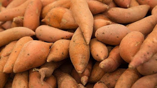 14 Benefits of Sweet Potato as an Alternative for a Healthy Breakfast with the Family