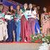 Inscrição para o concurso Rainha do Café está aberta em Cacoal, RO
