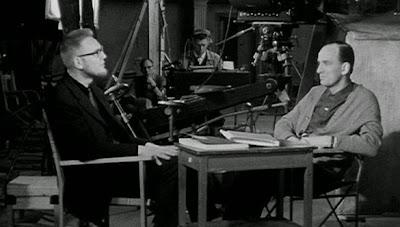 Bildresultat för Ingmar Bergman Makes A Movie