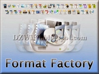 telecharger format factory، convert video، download format factory، format factory download، forex factory، format factory myegy، format factory free download، format factory gratuit، télécharger format factory، تحميل format factory، format factory تحميل، تحميل برنامج format factory، format factory تحميل برنامج، برنامج format factory، format factory clubic، format factory عربي