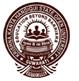 KKHSOU Recruitment 2020 : Apply for Finance Officer jobs