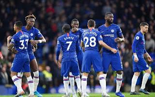 Chelsea denied extra rest ahead of Premier League start despite Champions League involvement