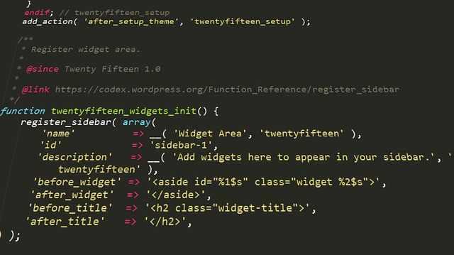 Add Super LightWeight Syntax Highlighter Plugin In Blogger