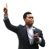 Motivator dan Inspirator Termuda Indonesia RENO ANUGERAH PRATAMA