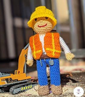 PATRON GRATIS CONSTRUCTOR AMIGURUMI 40768