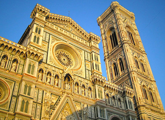 cathedral-of-florence-facade-1%2Bcopy.jpg
