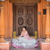 Shalini Pandey Beautiful and gorgeous ~  Exclusive 003.jpg