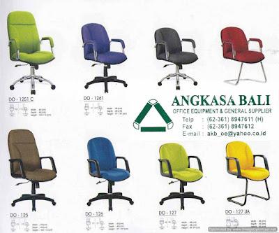 jual kursi kantor di bali jual kursi di bali