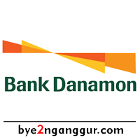 Rekrutmen Kerja PT Bank Danamon 2018