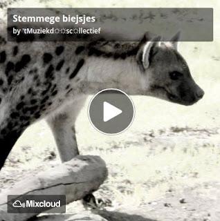 https://www.mixcloud.com/straatsalaat/stemmege-biejsjes/