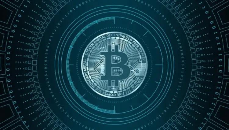 Bitcoin Kya Hai? How To Earn Bitcoin Fast In Pakistan