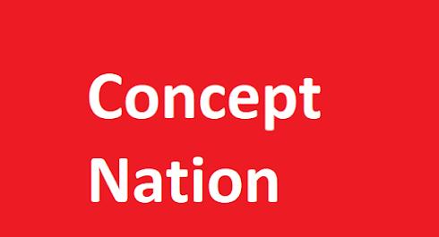 Concept Nation: