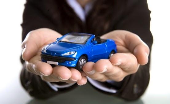 Tip Bijak Wang Beli Kereta Yang Jarang Anda Dengar, Berani Ikut?
