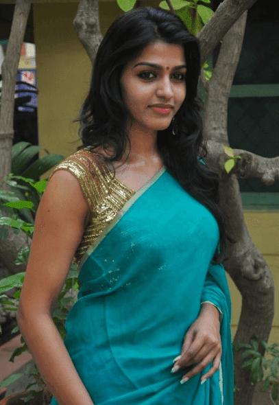 dhansika actress