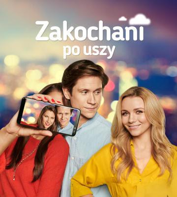 https://www.filmweb.pl/serial/Zakochani+po+uszy-2019-817459?ref=ls_d_0_zakochanipouszy