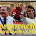 Revelación censurada por el gobierno dominicano y que le costo la pagina a SomosPueblo.com: La Corporación Medina Sánchez / Montilla le cuesta miles de millones a los dominicanos