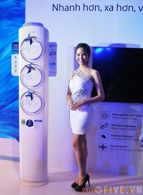 máy-lạnh-tủ-đứng-gree-1-chiều - HCM - Lắp đặt giá rẻ cho Máy lạnh tủ đứng – Tủ đứng Samsung bao giá tốt cho toàn công trình T%25E1%25BB%25A7%2B%25C4%2591%25E1%25BB%25A9ng%2Bsamsung%2B1