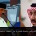 WNI di Saudi Merasa Malu Gara-gara Video Jokowi Ngeluh Sudah Payungi Raja Salman