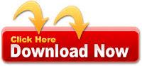 http://www.mediafire.com/file/ga0z8oifd499va1/Os_Federados_-_Bombo_Molhou%2528Afro_House%2529%255BHaylton_Cena%255D.mp3/file