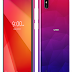 Lava Z53 entry-level smartphone launched in India, price is Rs 4,829