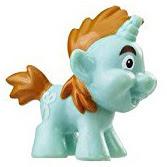 My Little Pony Wave 23 Snipsy Snap Blind Bag Pony