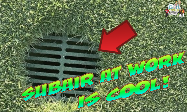 Augusta SubAir Video