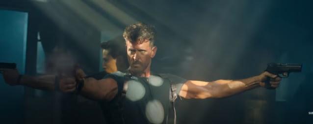 War Full Movie Watch Online Hrithik Roshan Tiger Shroff War Movie Sciencetechstudy