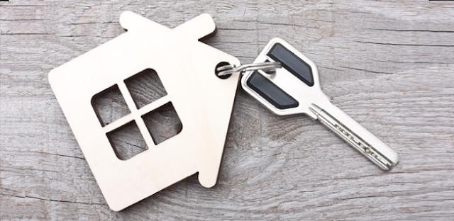 kiracı hakları