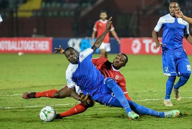 مشاهدة مباراة الأهلي والهلال بث مباشر