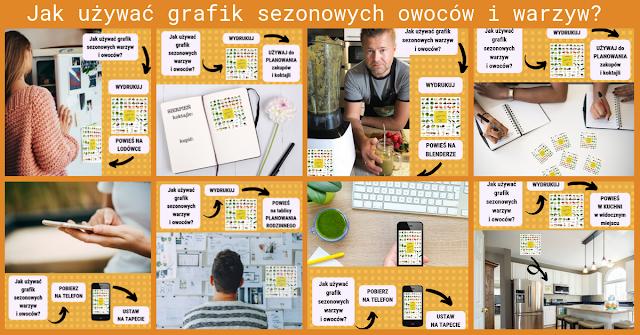https://zielonekoktajle.pl/sezonowe-grafiki