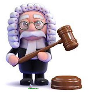 Hukum tidak saja merupakan keseluruhan asas-asas dan kaidah-kaidah yang mengatur hukum kehidupan manusia dalam masyarakat, melainkan meliputi pula lembaga-lembaga (institution) dan proses-proses (processes) yang mewujudkan berlakunya kaidah-kaidah itu dalam kenyataan.